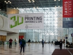 3D Printing Conference Expo (1-3) (2013-04-23)