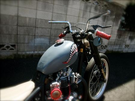 DSCF0050_convert_20120916132934.jpg
