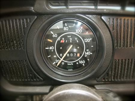 DSCF0126_convert_20121005003207.jpg