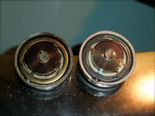 DSCF0191_convert_20121022194419.jpg
