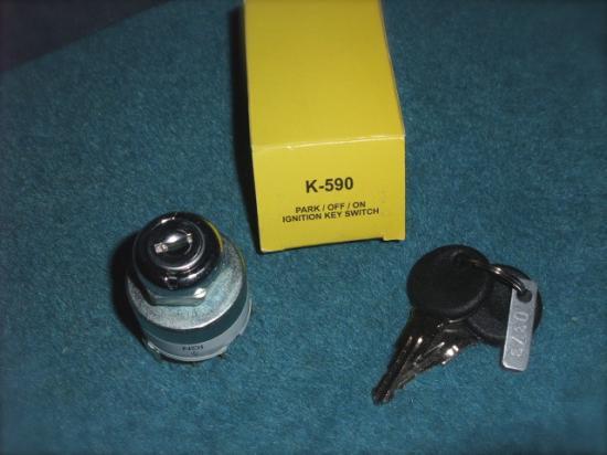 DSCF9406_convert_20120625005548.jpg