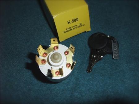 DSCF9408_convert_20120625005621.jpg