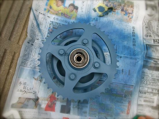 DSCF9778_convert_20120803004925.jpg