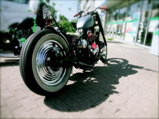 DSCF9801_convert_20120808235302.jpg