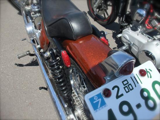 DSCF9832_convert_20120810153711.jpg
