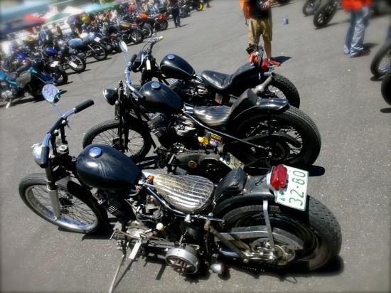 DSCF9843_convert_20120810154020.jpg