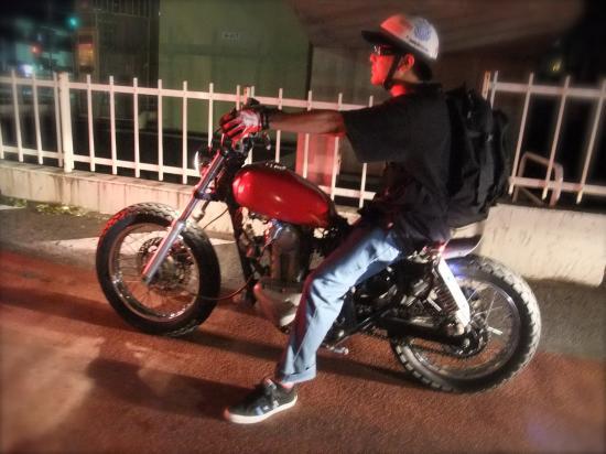 DSCF9944_convert_20120828133545.jpg