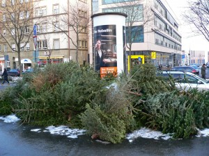 Sammelstelle-Ostendstraße-300x225