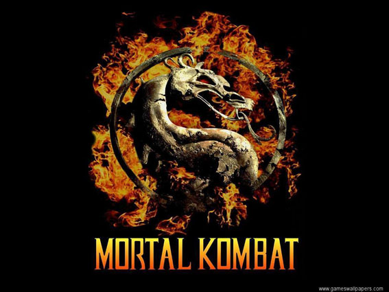 MK-wallpapers-mortal-kombat-27864312-1024-768.jpg