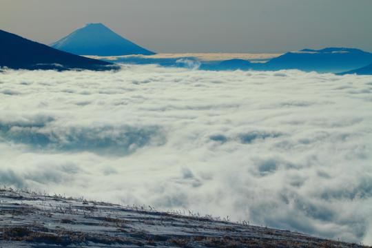 2012.12.29-富士山-9