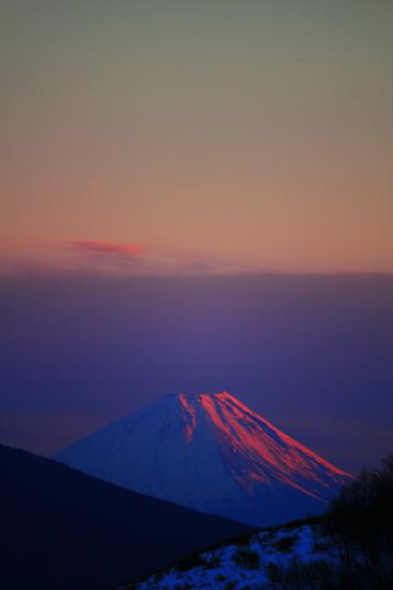 2013.01.01-元旦の風景-24