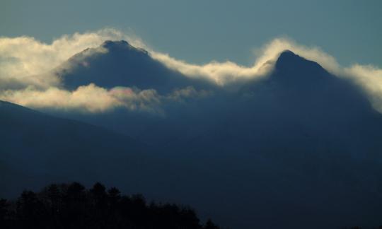 2013.01.04-八ヶ岳-01
