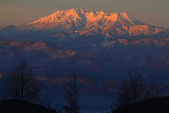 2013.01.05-御岳-6