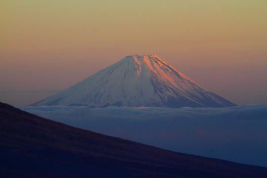 2013.01.05-富士-14