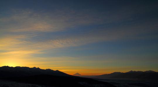 2013.01.05-富士山-4