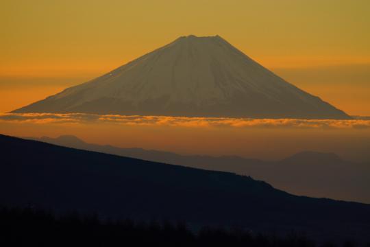 2013.01.05-富士-8