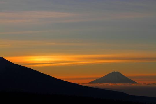 2013.01.05-富士山-1