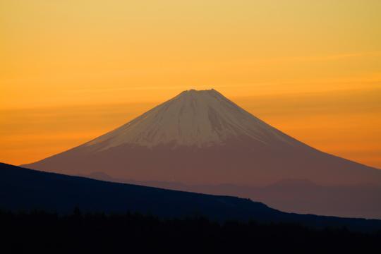 2013.01.06-富士山-7