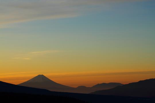 2013.01.06-富士山-3