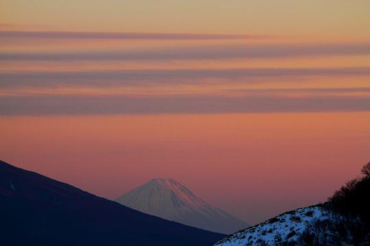 2013.01.09-富士山-5
