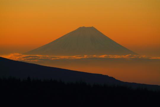 2013.01.09-富士山-1