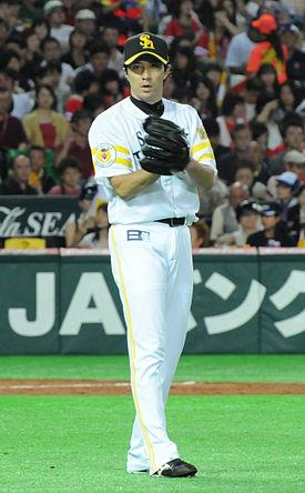 275px-Takahiro_Mahara_2010.jpg
