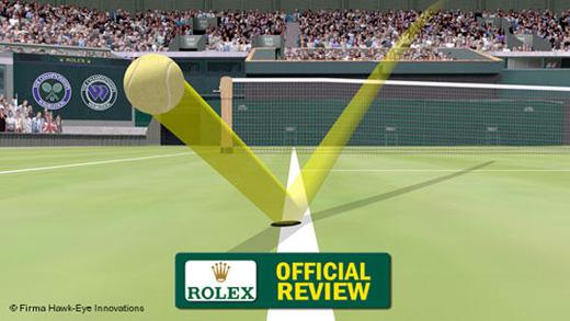 Hawk-Eye-in-tennis.jpg