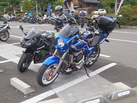 9_20130715234412.jpg