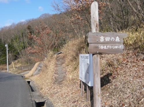 P1050684.jpg