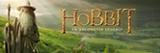 hobbitblogbanner.jpg