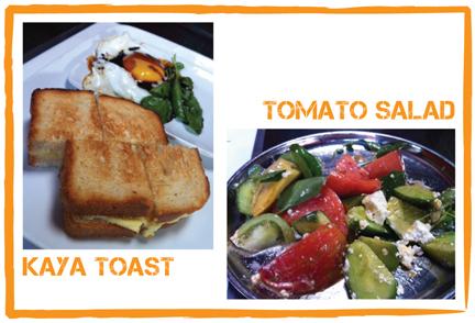 Food3_07032013-01.jpg