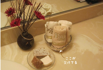 bathroom_02012013-01.jpg