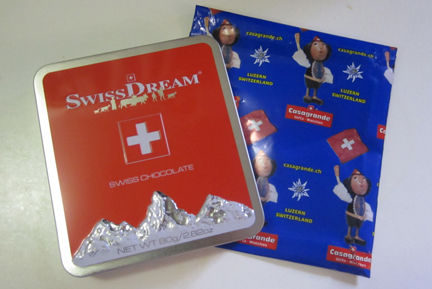 chocolate_06102013.jpg