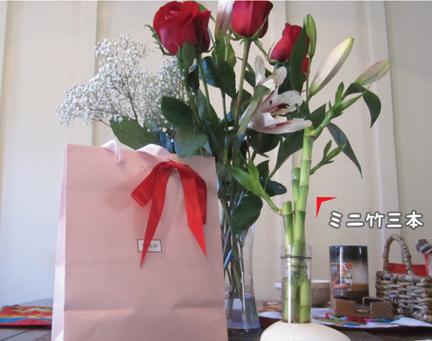 gift_02152013-01.jpg