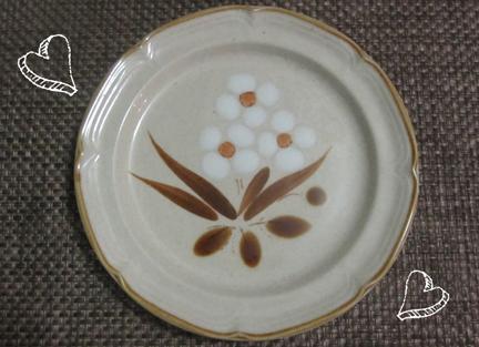 plate_01252013-01.jpg