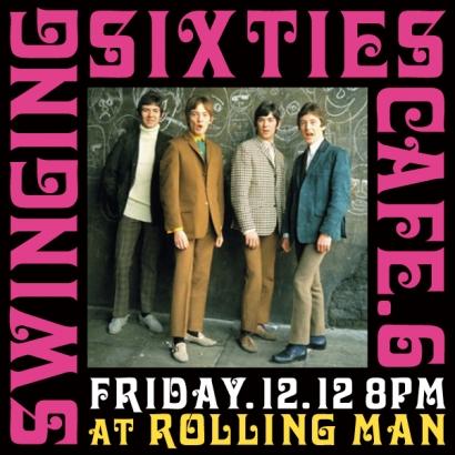 SwingingSixtiesCafe6.jpg