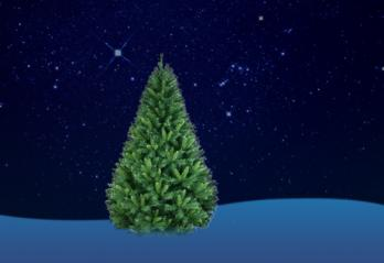 2012-クリスマス作業過程-04