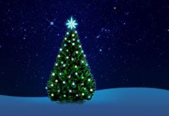 2012-クリスマス作業過程-05