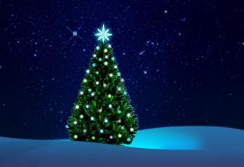2012-クリスマス作業過程-06