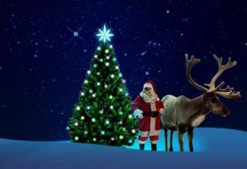 2012-クリスマス作業過程-07