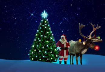 2012-クリスマス作業過程-08