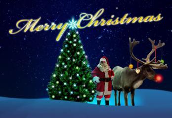 2012-クリスマス作業過程-09