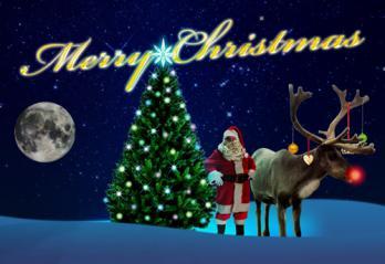 2012-クリスマス作業過程-10