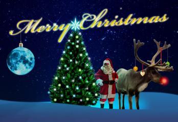 2012-クリスマス作業過程-11