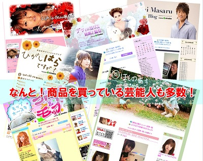 2_20121216005124.jpg