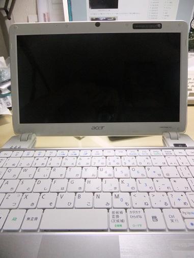 DSCF0917.jpg