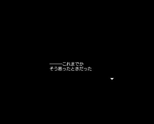 2014y12m04d_202106350.jpg