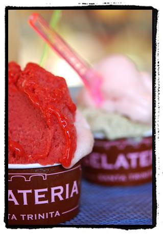 gelato.jpg