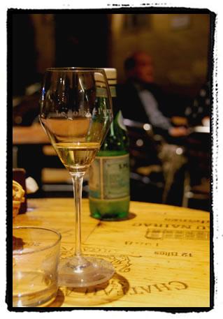vino_20120626233531.jpg