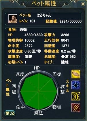 20120506(金剛属性)